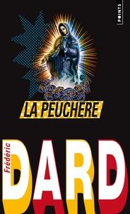 Frédéric Dard - La Peuchère.
