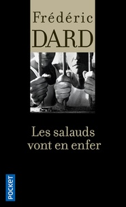 Télécharger le texte intégral de google books Les salauds vont en enfer 9782266296649