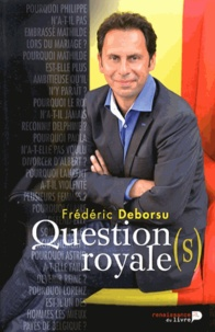 Question(s) royale(s).pdf