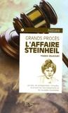 Frédéric Delacourt - L'Affaire Steinheil.