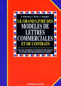 LE GRAND LIVRE DES MODELES DE LETTRES COMMERCIALES ET DE CONTRATS.pdf