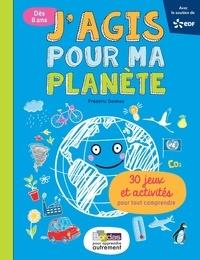 Jagis pour ma planète.pdf