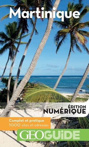 Martinique 14e édition