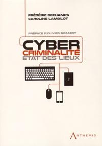 Cybercriminalité - Etat des lieux.pdf