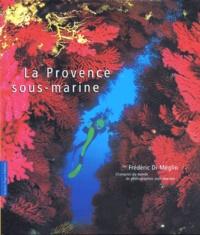Birrascarampola.it La Provence sous-marine Image