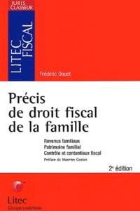 Frédéric Douet - .