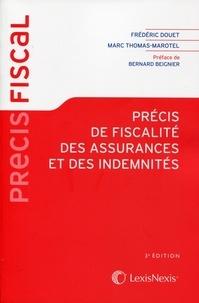 Précis de fiscalité des assurances et des indemnités.pdf