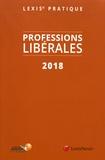 Frédéric Drach et Julien Thiry - Professions libérales.