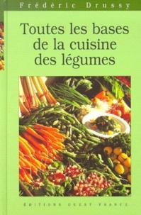 Toutes les bases de la cuisine des légumes.pdf