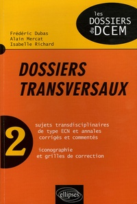 Feriasdhiver.fr Dossiers transversaux - Tome 2 Image