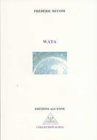 Frédéric Ducom - Wata.