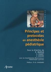 Principes et protocoles en anesthésie pédiatrique.pdf