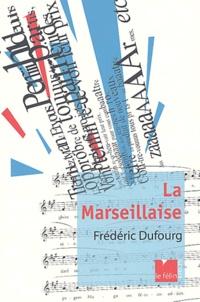 Frédéric Dufourg - .