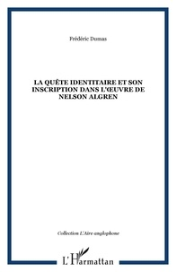 Frédéric Dumas - .
