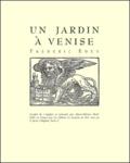 Frederic Eden - .