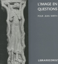 Galabria.be L'image en questions - Pour Jean Wirth Image