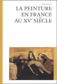 Galabria.be La peinture en France au XVe Siècle Image