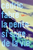 Frédéric Fabre - .