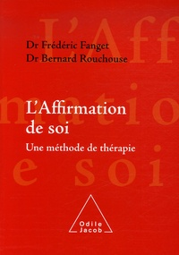 Laffirmation de soi : une méthode de thérapie.pdf