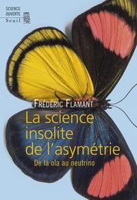 La science insolite de lasymétrie - De la ola au neutrino.pdf