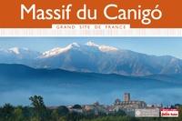 Frédéric Fons - Massif du Canigo.
