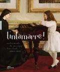 Frédéric Frank et Belinda Thomson - Tintamarre ! - Instruments de musique dans l'art 1860-1910.