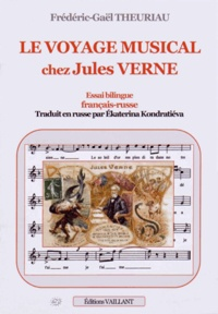 Le voyage musical avec Jules Verne.pdf