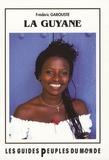 Frédéric Garouste - La Guyane.
