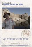Frédéric Garouste - Les mangeurs de brise.