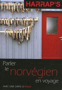 Parler le norvégien en voyage.pdf