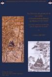 Frédéric Girard - La Doctrine du germe de la foi selon l'Ornementation fleurie, de Myoe (1173-1232) - Un Fides quaerens intellectum dans le Japon du XIIIe siècle.