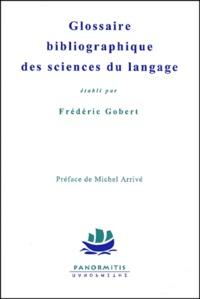 Frédéric Gobert - .