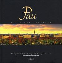 Pau - Ville des lumières.pdf