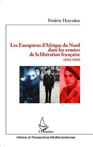 Les Européens dAfrique du Nord dans les armées de la libération française (1942-1945).pdf