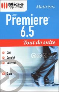Premiere 6.5.pdf