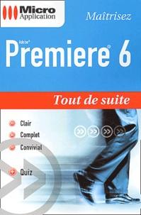 Alixetmika.fr Premiere 6 Image