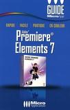 Frédéric Helmer - Premiere Elements 7.