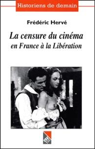 Frédéric Hervé - .