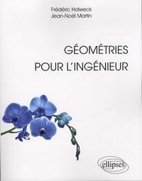 Géométries pour lingégnieur.pdf