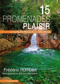 16 promenades plaisir Alta Rocca au Valinco.pdf
