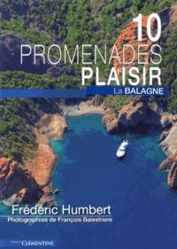 Accentsonline.fr Promenades plaisir : la Balagne Image