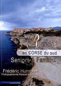 Randos en Corse du sud - Seniors & Familles.pdf