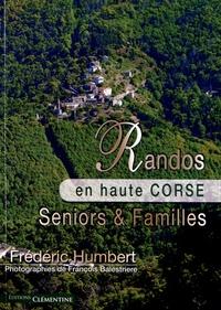Randos en haute Corse - Seniors & familles.pdf