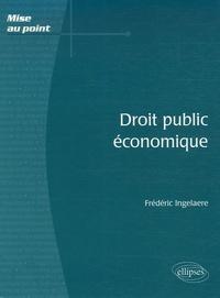Droit public économique.pdf