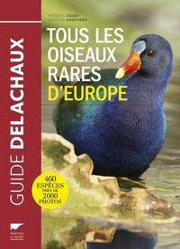 Tous les oiseaux rares dEurope.pdf