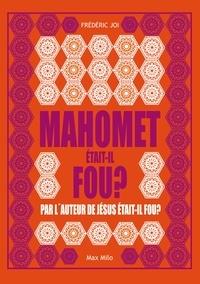 Mahomet était-il fou ?.pdf