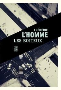 Frédéric L'Homme - Les boiteux.