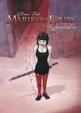 Frédéric L'Homme et Régis Penet - Marie des Loups Tome 3 : Le Sang des Loups.
