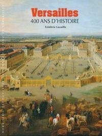 Versailles - 400 ans dhistoire.pdf