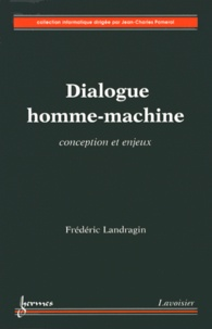 Dialogue homme-machine - Conception et enjeux.pdf